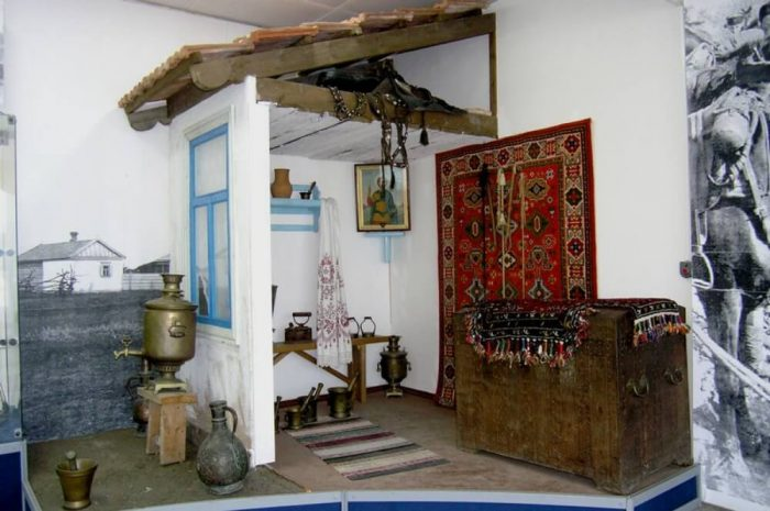 Muzey-istorii-kazachestva-700x465