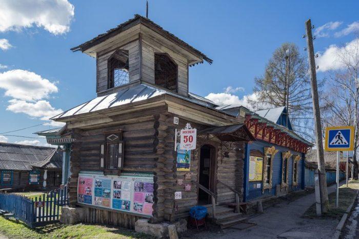 Muzey-stolitsy-lotsmanov-700x466