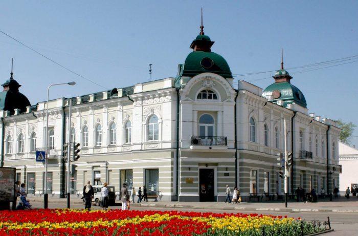 Muzeyno-vystavochnyy-tsentr-Tambovskoy-oblasti-700x461