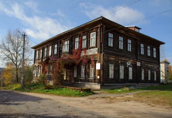 Myshkinskaya-kartinnaya-galereya-700x482