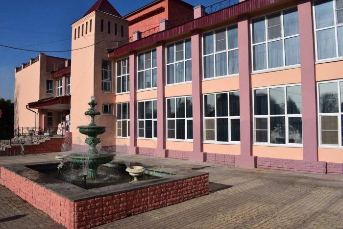Myshkinskiy-Dom-kultury-700x467