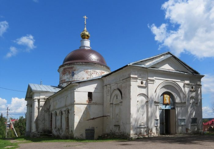 Nikolskiy-sobor-700x488
