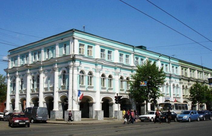 Orlovskiy-kraevedcheskiy-muzey-700x450