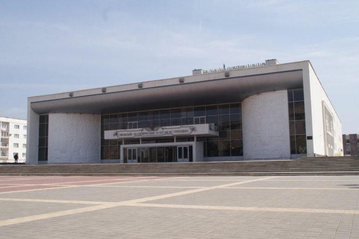 Orlovskiy-teatr-imeni-I.-S.-Turgeneva-700x466