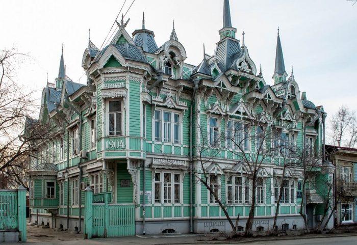 Osobnyak-arhitektora-S.-V.-Homicha-700x481