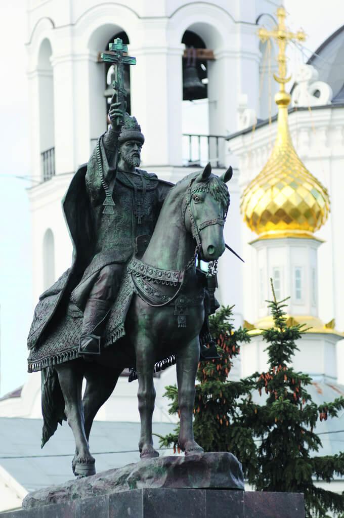 Pamyatnik-Ivanu-Groznomu