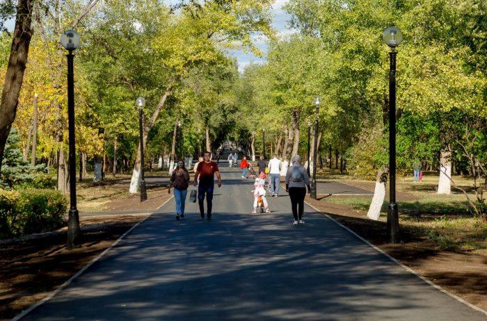 Park-imeni-L.-A.-Guskova-700x462