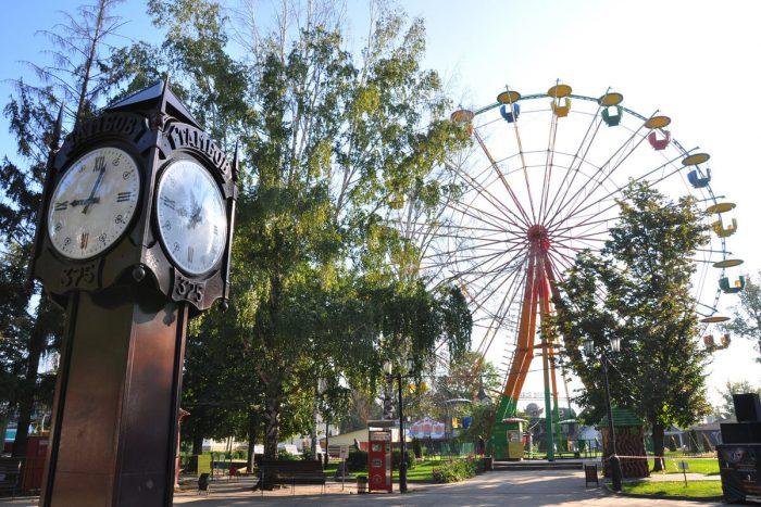 Park-kultury-i-otdyha-700x467