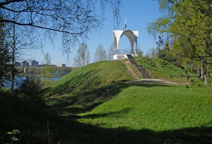 Petrovskiy-park-700x477