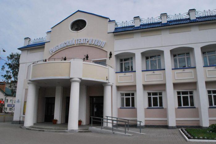 Rybinskiy-teatr-kukol-700x468