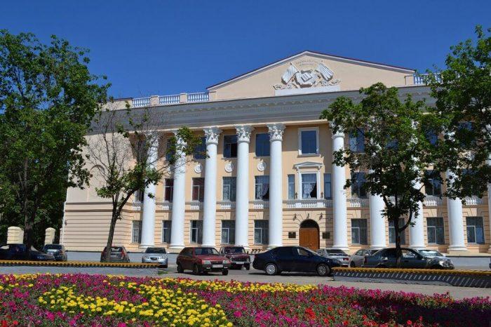 Tambovskiy-oblastnoy-kraevedcheskiy-muzey-700x466