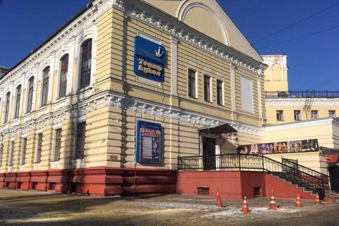 Tambovskiy-teatr-kukol-700x466