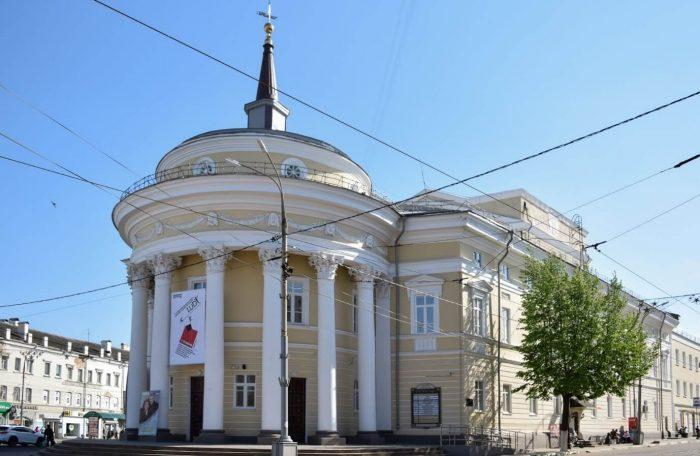 Teatr-Svobodnoe-prostranstvo-700x456