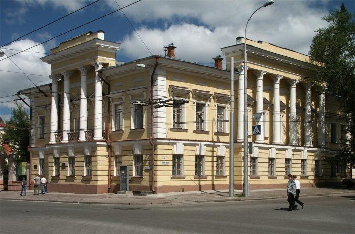 Tomskiy-oblastnoy-kraevedcheskiy-muzey-700x462