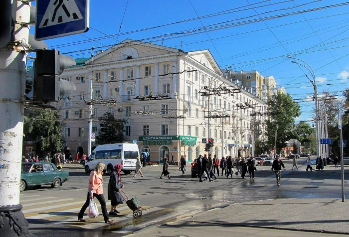 Ulitsa-Sovetskaya-1-700x476