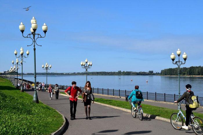 Volzhskaya-naberezhnaya-700x467