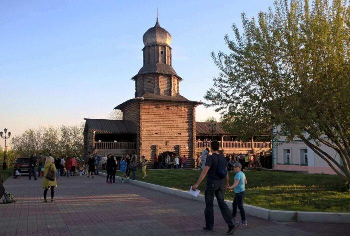 Voskresenskaya-gora-700x473