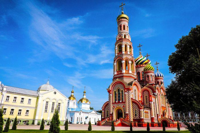 Voznesenskiy-monastyr-700x467