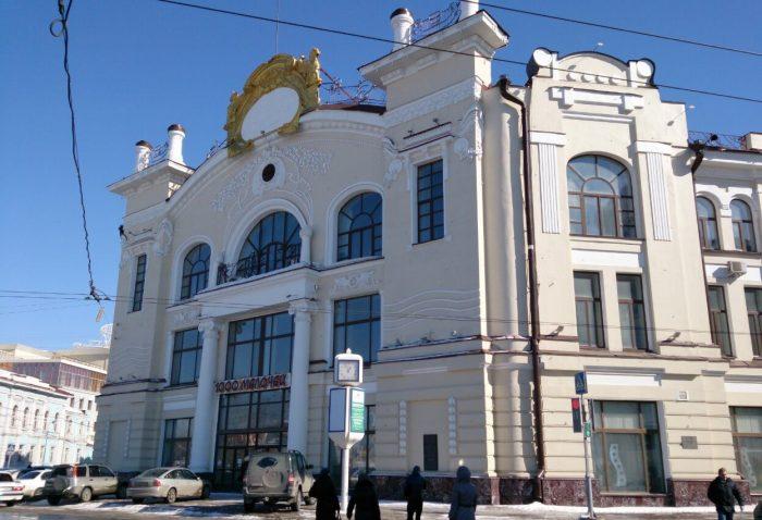 Vtorovskiy-passazh-700x478