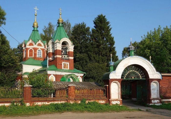 Vvedenskaya-tserkov-700x489