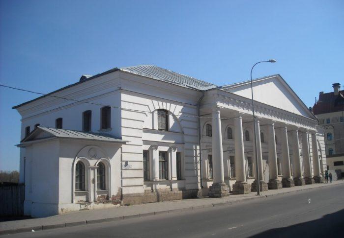 Zdanie-staroy-hlebnoy-birzhi-700x486